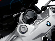bmw-f-900-xr-keyless-ride