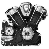 indian-challenger-motore