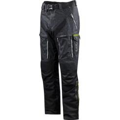 ls2-pantaloni-nevada-man-uomo