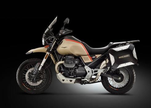 moto-guzzi-v85tt-travel-profilo-sinistro