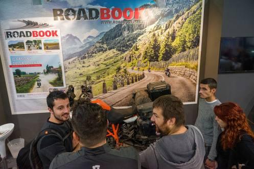 stand-roadbook-eicma-2019-moto-travellers