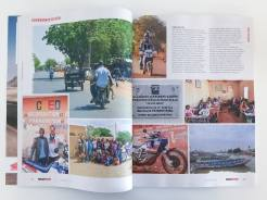 roadbook-15-burkina-faso