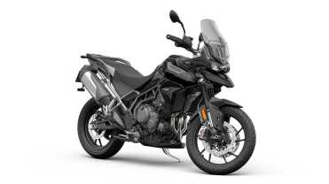 triumph-tiger-900-gt-pro-sapphire-black