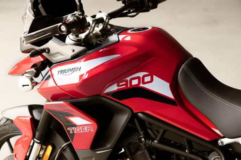 triumph-tiger-900-gt-pro-serbatoio