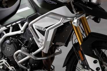 triumph-tiger-900-rally-pro-paramotore