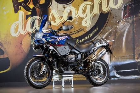 mst-specialthings-bmw-r-1200-gs