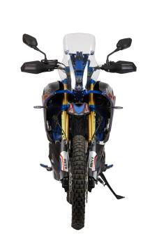 mst-specialthings-honda-africa-twin-parabrezza