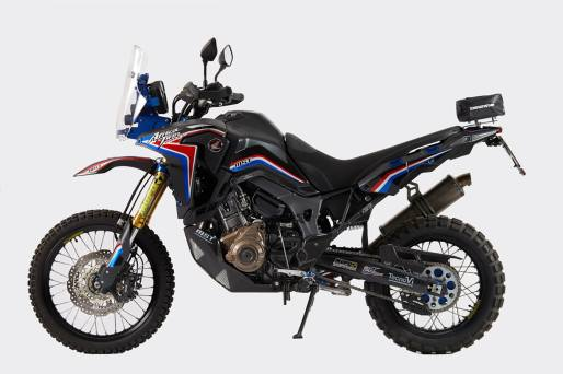 mst-specialthings-honda-africa-twin