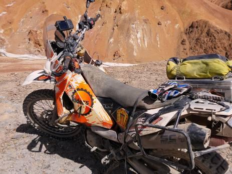 mst-specialthings-ktm-4-riders