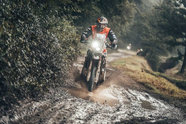 mst-specialthings-rally-fango
