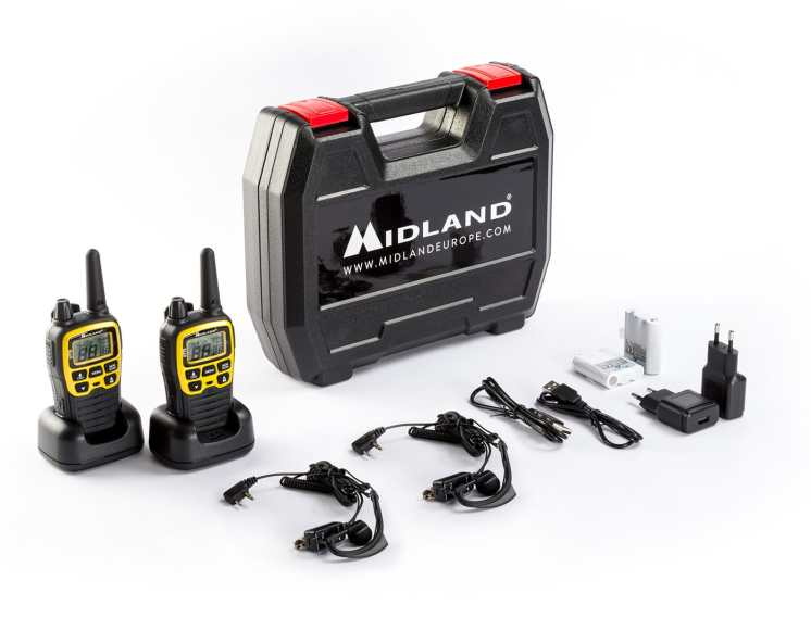 walkie-talkie-midland-xt70-adventure-confezione