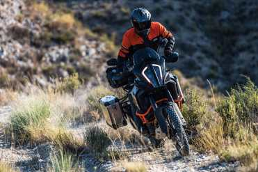 ktm-1290-super-adventure-r-trade-keys