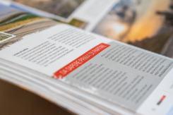 rivista-roadbook-16-informazioni-utili