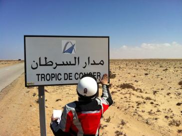 rust2dakar-2020-deserto-tropico