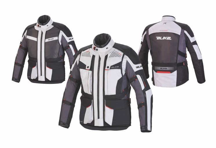Giacca-Expedition-Alike-Wheelup-colore-bianco