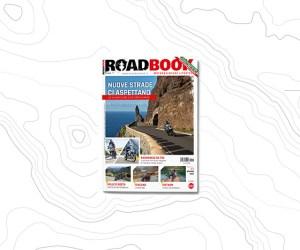 Rivista RoadBook 17