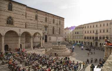 rally-dell-umbria-eventi-fmi-2020