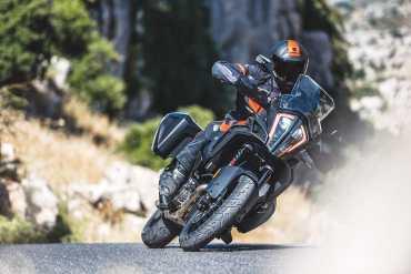 ktm-1290-super-adventure-promozione