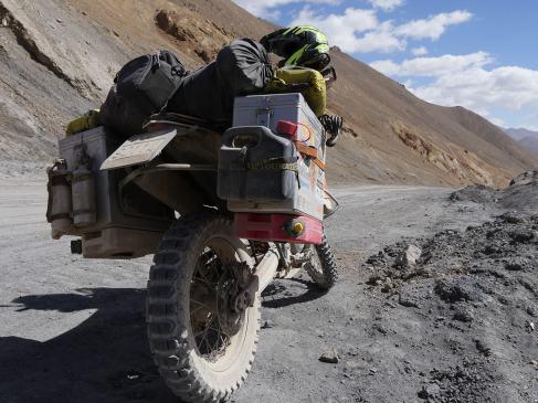 goldentyre-gt-723-of-road-viaggio