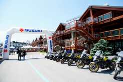 hat-sestriere-adventourfest-2020-test-ride-suzuki
