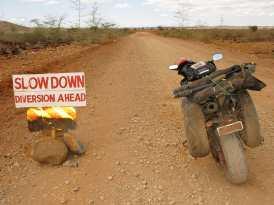 nick-sanders-trans-african-highway