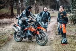 in-moto-col-gigi-primo-approccio-off-road-ktm