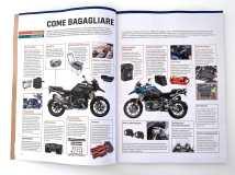 moto-tours-roadbook-speciale-bagagli-moto