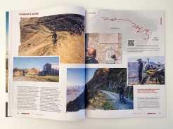 rivista-roadbook-18-lombardia