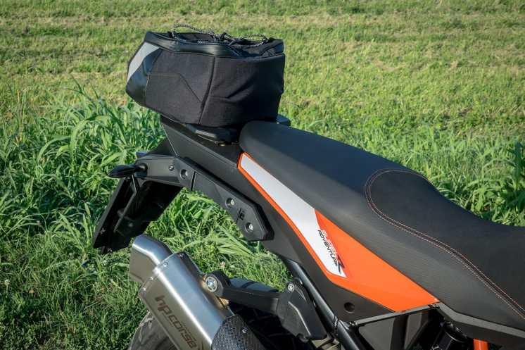 borsello-posteriore-touratech-ktm-1290-super-adventure