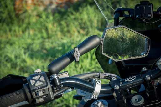 doubletake-mirrors-specchietti-piegati-ktm-1290-super-adventure.jpg