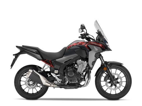 Honda_CB500X-2021-Gunmetal (2)