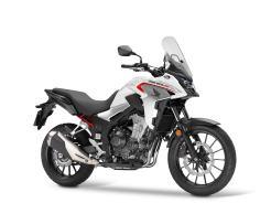 Honda_CB500X-2021-White