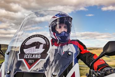 honda-adventure-roads-islanda-in-africa-twin