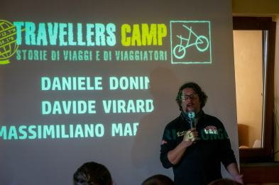 Travellers Camp-Davide Virardi