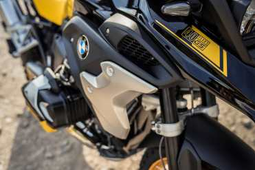 bmw-r-1250-gs-50-years