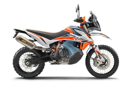 ktm-890-adventure-r-rally-sospensioni