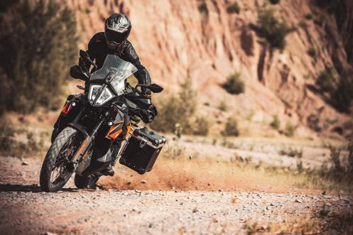 ktm-890-adventure-standard-sospensioni-wp
