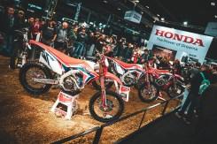 2-MBE2021-Stand-Honda