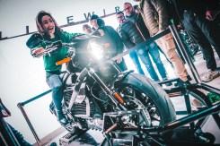 3-MBE2021-Harley-Davidson-Livewire