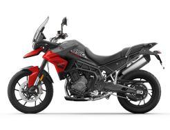 triumph-tiger-850-sport-diablo-red-rossa-laterale