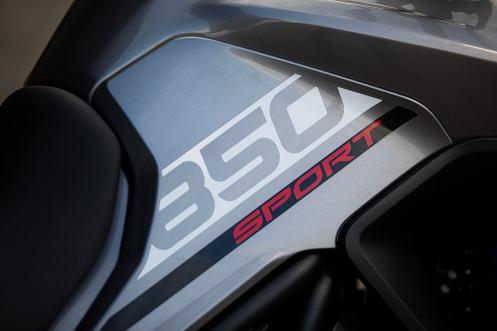 triumph-tiger-850-sport-grafica-serbatoio