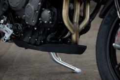 triumph-tiger-850-sport-paramotore-scarico-marmitta