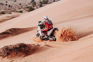 franco-picco-africa-eco-race-sabbia