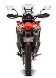 honda-crf300-rally-2021-scarico-portatarga