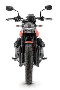 moto-guzzi-V7-Stone-faro-aquila