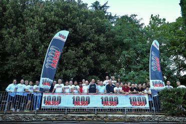 2-1000-sassi-partecipanti