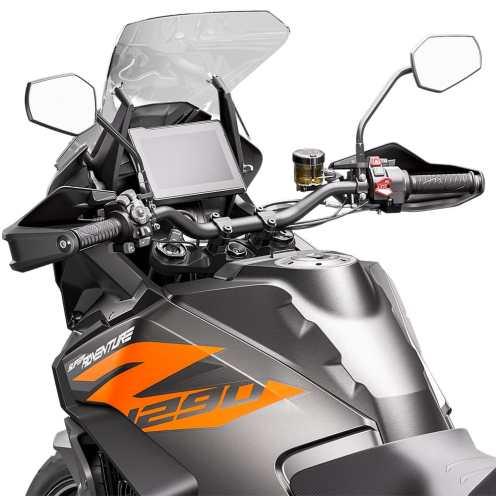 ktm-1290-super-adventure-s-2021-serbatoio-23-litri