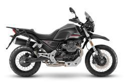 moto-guzzi-v85-tt-2021-nero-etna-laterale