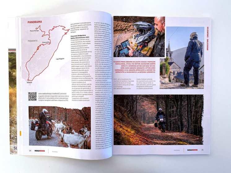rivista-roadbook-21-enduristan