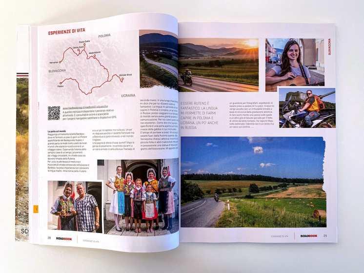 rivista-roadbook-21-slovacchia